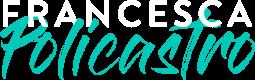 Francesca Policastro Logo